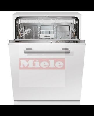 ремонт посудомоечных машин на дому спб
