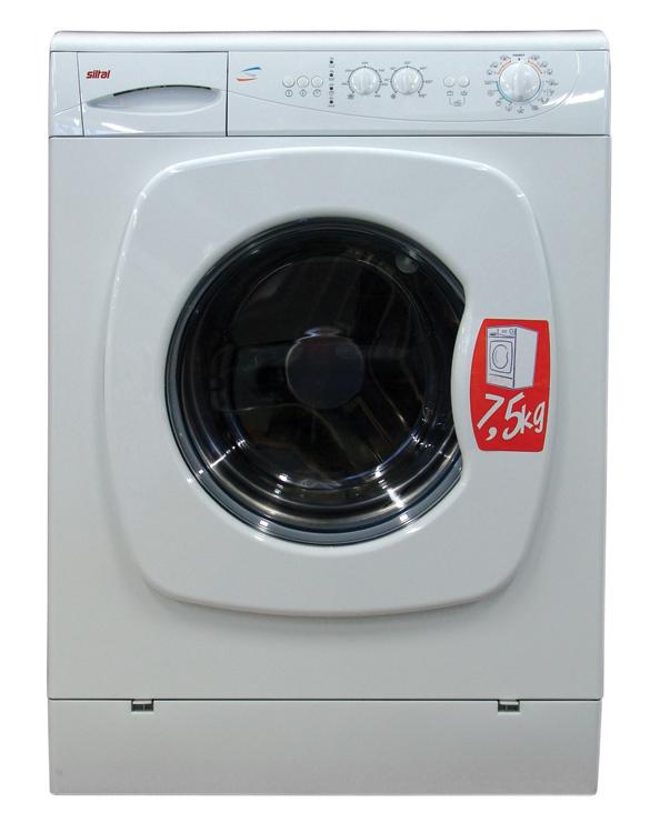 Ремонт стиральных машин АЕГ Северный бульвар сервисный центр стиральных машин АЕГ Студенческая улица